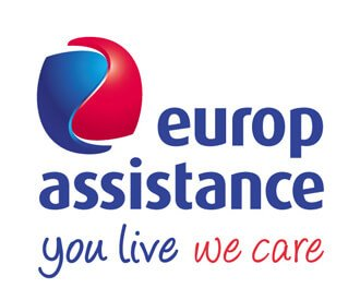 Europe Assistance Canada