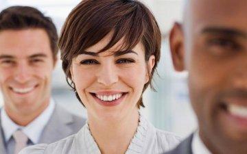 5 Reasons to Choose La Vie Executive Health Centre