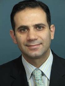 Dr. Hassan Sannoufi