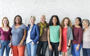 Breast Health – Experts on Call
