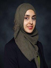 Fatima Abbass