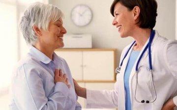 La Vie's Breast Health Program