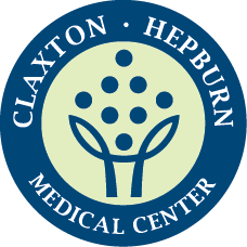 Claxton-Hepburn Medical Center