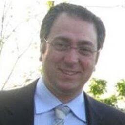 Dr. J.P. Souaid, MD