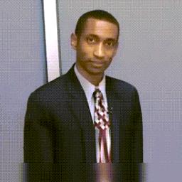 Dr. Sean Anthony Pierre, MD, FRCS