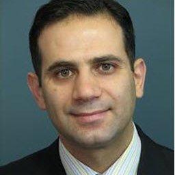 Dr. Hassan Sannoufi CCFP(EM)