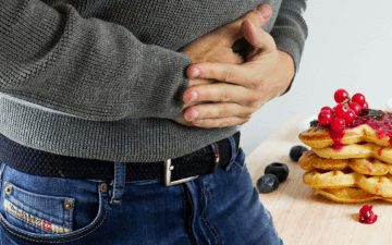 Irritable Bowel Syndrome And Gastrointestinal Cancers – Experts on Call