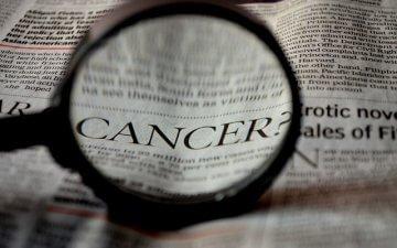 Cancer Prevention Tips
