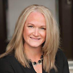 Dr. Allison McKinnon, MD, FRCSC