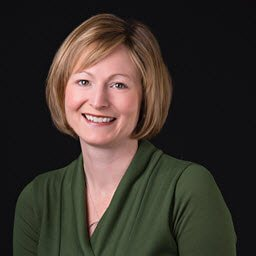 Dr. Lynn Shepherd, MD, FRCSC