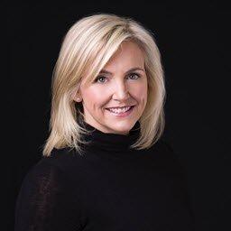 Dr. Susan Thorne, MD, FRCSC